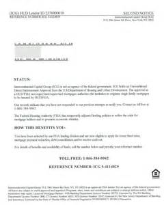 Mortgage Refinance Letter Of Explanation Sle Mortgage The Illustrated Primer