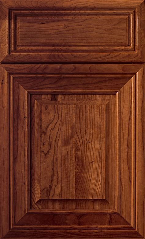 schrock bathroom cabinets cherry bathroom cabinets schrock cabinetry