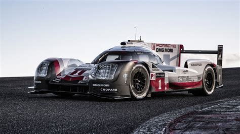 porsche 919 wallpaper 2017 porsche 919 hybrid wallpapers hd images wsupercars