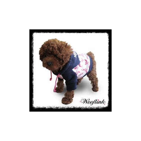 puppy hop hoodie hip hop puppy kuka s world designer clothes and luxury accessories