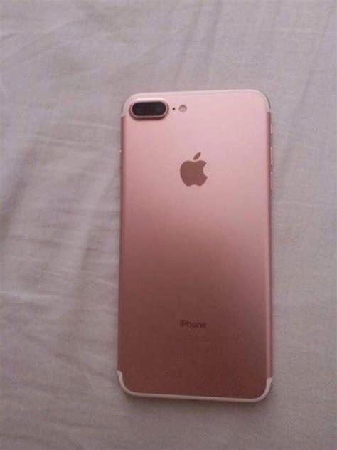 iphone   rose gold  djibouti