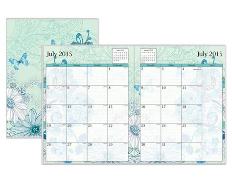Calendar 8 5 X 11 5 Best Images Of Free 8 X 11 Printable Weekly Planners