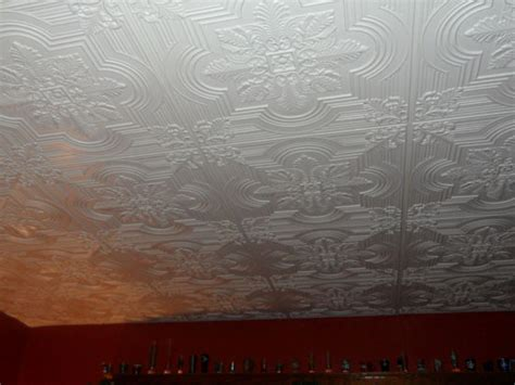 large ceiling tiles dct admin dct gallery page 24