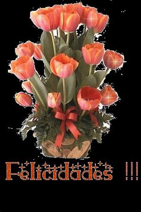 imagenes de flores happy birthday flores con caja de regalos para cumpleanos buscar con