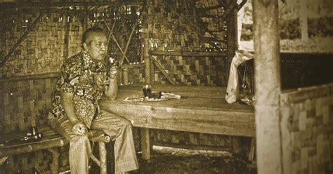 Anak Desa Biografi Presiden Soeharto 1 biografi presiden soeharto update terus