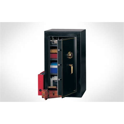 Senter Security sentry d888 security safe with ii combo lock large capacity security safes security