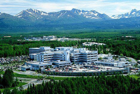 Providence Hospital Anchorage Detox by Top 25 Most Beautiful Hospitals In The World
