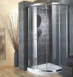 Bath Showers Designs Showers Designs Bathroom Shower Designs