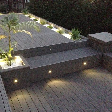 Garden Wall Lights Wall Lights Design Low Voltage Landscape Wall Lights