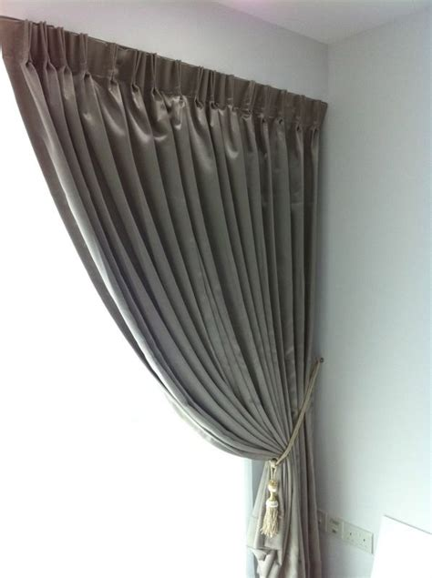 window curtains singapore curtains and blinds singapore soon seng heng