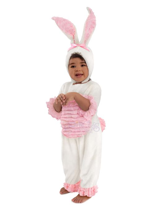 bunny costume toddler zoey the bunny costume