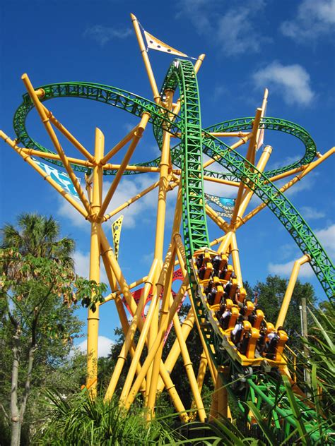 Busch Gardens Cheetah Hunt by Cheetah Hunt The Crossroads Busch Gardens Ta Meeko