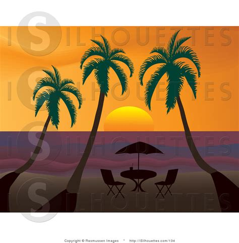 Sunset Beach Clip Art Pictures to Pin on Pinterest   PinsDaddy