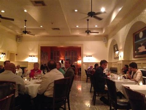 sala new orleans sala restaurante picture of the pelican club new