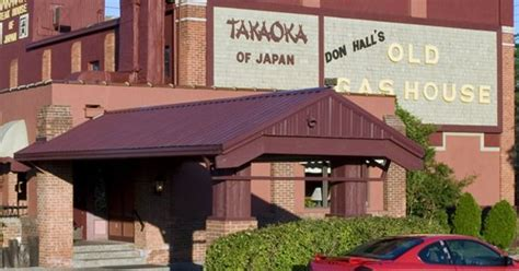 Olive Garden Fort Wayne Indiana by Don S Gas House Takaoka Japanese Restaurant