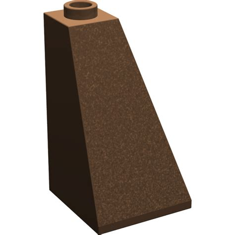 lego slope 73 176 75 2 x 2 x 3 double slope 3685 brick - Slope X 3