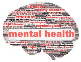 Mental Health You And Mental Health Empower The Consumer Zera