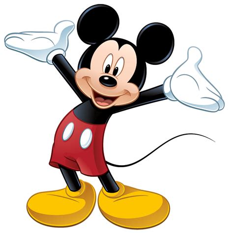 What Does Bedroom Eyes Mean Ficheiro Mickey Mouse Png Wikip 233 Dia A Enciclop 233 Dia Livre