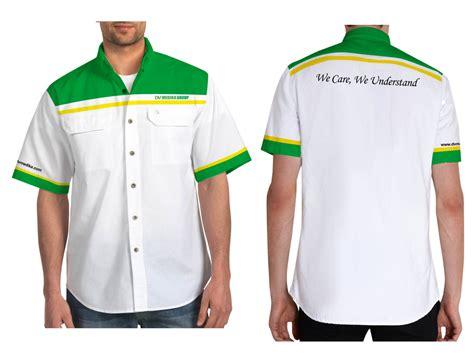 desain baju dinas karyawati sribu office uniform clothing design desain baju dinas b