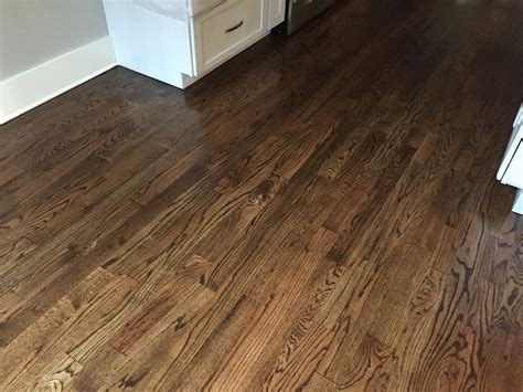 Which Hardwoods Take White Stain Well - best hardwood floor stain color hardwoods design