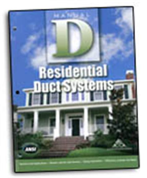 perfect home hvac design duct design duct design services hvac design manual
