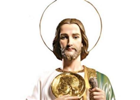 imagenes chidas de san juditas oraciones a san judas tadeo para el trabajo