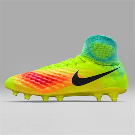 football shoes wiki nike announces trainers with quot drawbridge quot heels as winner