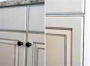 Glazing Stained Kitchen Cabinets Glazed White Cabinets Jpg 600 215 444 Cabinets Pinterest