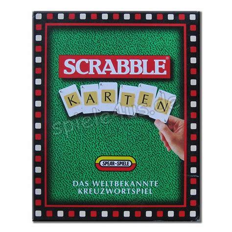 ab scrabble scrabble karten versandkostenfrei kaufen