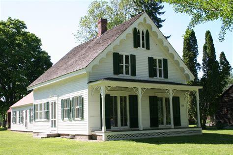 exterior decorative trim for homes download victorian gable trim plans free diy shoe rack