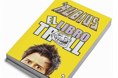 libro undertaker 01 el devorador superindustria advierte que quot el libro troll quot no es apto para menores de edad colombia el pa 237 s