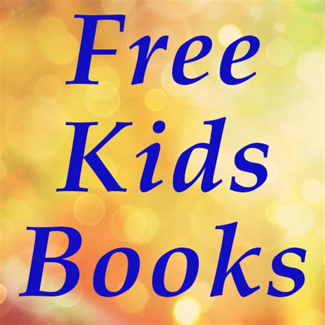 free children s books with audio and pictures free books for kindle free books for kindle