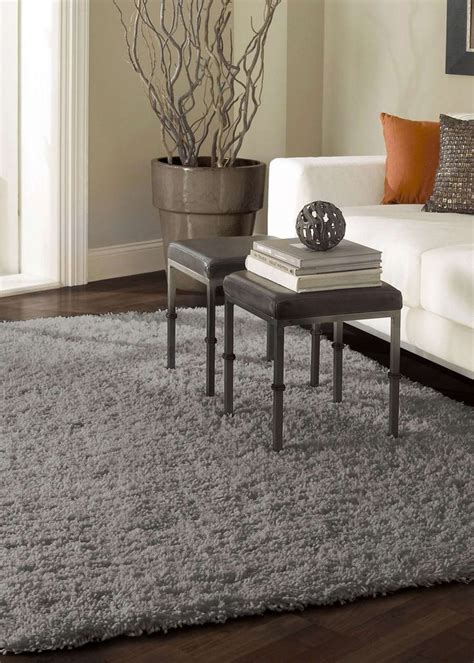 outdoor decorative rugs rugs home decor rugs usa area rugs in many styles including contemporary braided outdoor