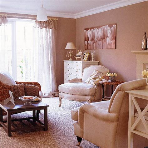 uk living room ideas narrow living room ideas uk home vibrant