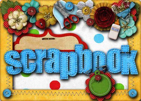 scrapbook supplies scrapbookcom scrapbooking ideas complete guide for scrapbook album