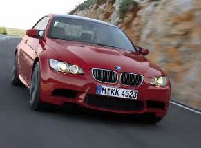 bmw cars prices in chennai its my car club