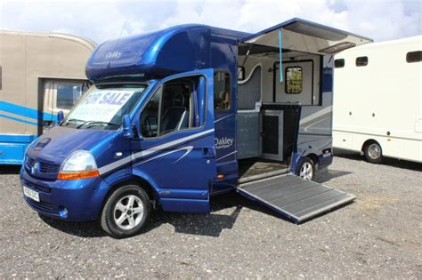 oakley supreme oakley supreme horsebox for sale www tapdance org
