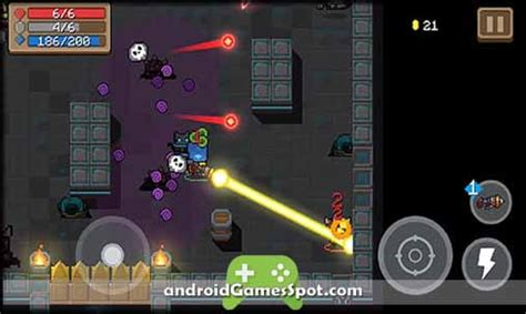 mod apk game samsung galaxy young soul knight apk mod full version free download