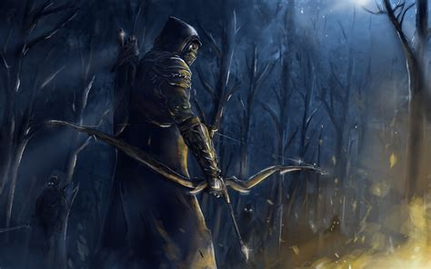 cool wallpaper online fantasy hq wallpapers and pictures