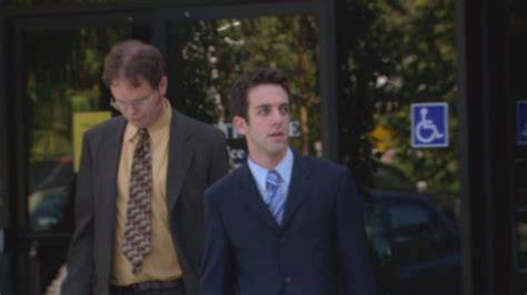 The Office Initiation by Initiation Screencaps The Office Image 1438261 Fanpop