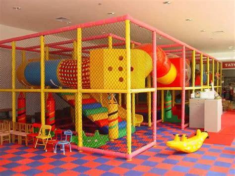 Produk Mainan Untuk Anak Anak 7r C Drone Quapcopter Hx750 Murah jual playground anak harga murah surabaya oleh pt