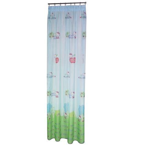 vorhang shop gardinen deko 187 esprit gardinen kinderzimmer gardinen