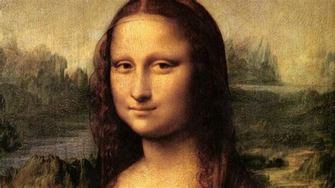 biography leonardo da vinci video leonardo da vinci mona lisa biography com