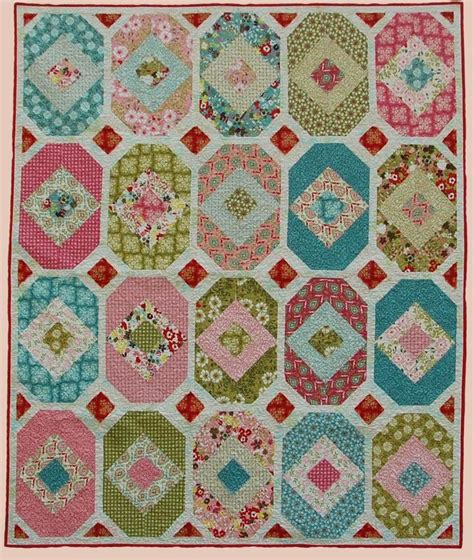 Hanky Panky Quilt by Hanky Panky By Quilts Quilts Quilting Quilt Patterns And Smart
