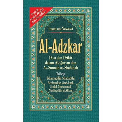 Paket Buku Kisah Teladan Dalam Al Quran Dan Hadits jual alquran di jogja terbitkan artikelmu