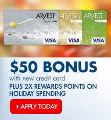 Www Arvest Com Gift Card - arvest bank banking investments mortgage loans