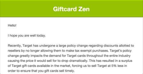 Gift Card Reseller - gift card denominations matter chasing the points