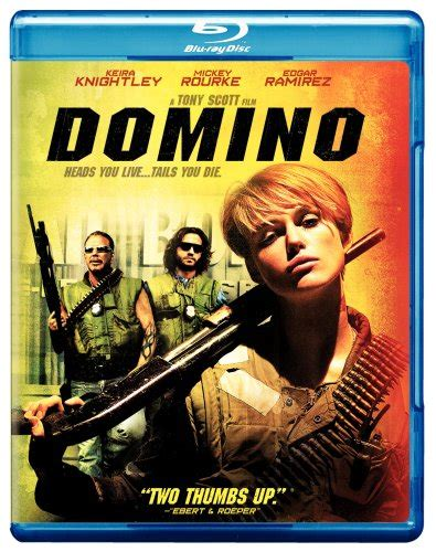 film blu watch quot domino blu ray quot free watch now in new version box