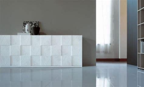 mobili madie quadro madia di capo d opera madie e mobili per il
