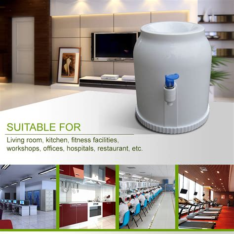 mini water for desk desk top mini water dispenser cooler water dispenser